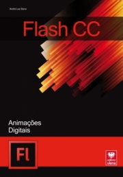 FLASH CC